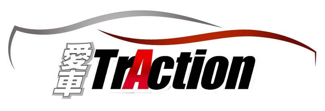 traction.my
